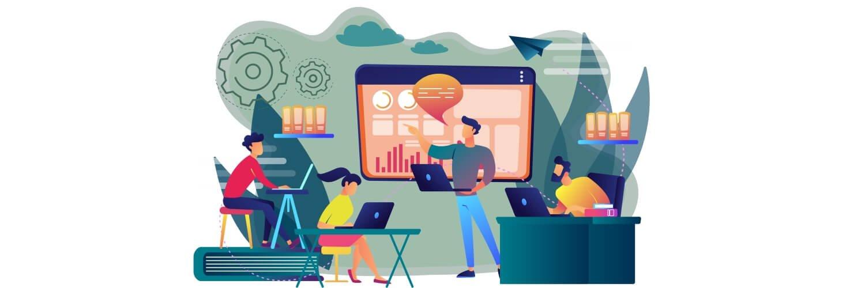 Microsoft 365 und seine Vorteile