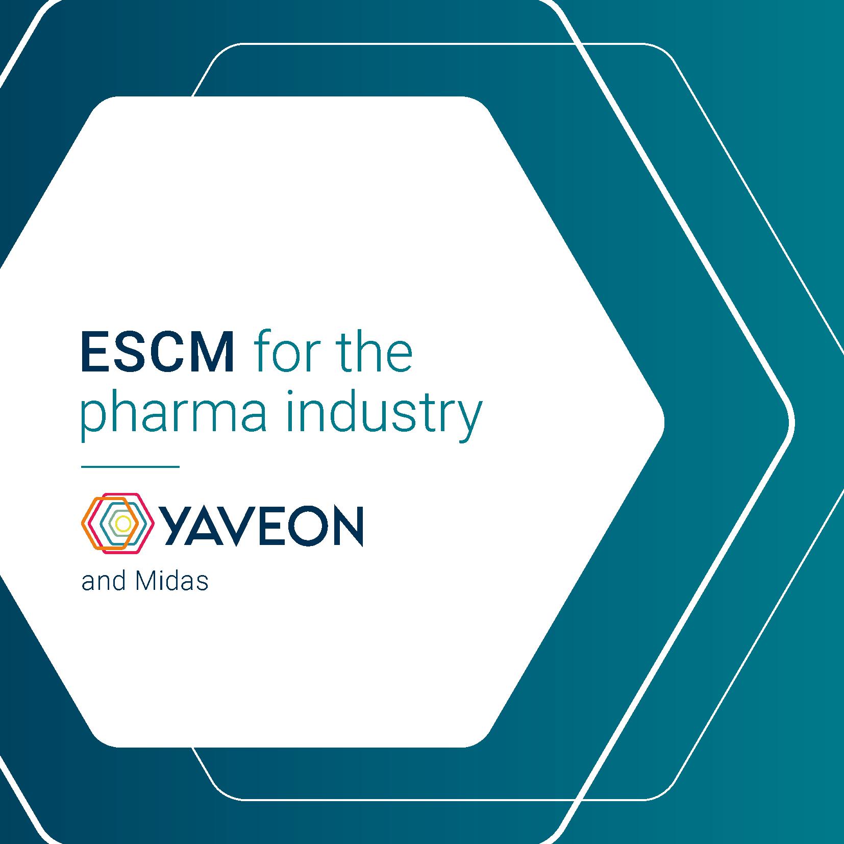 Preview Referencestory Midas Pharma ESCM