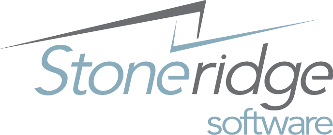 stoneridge-software-logo