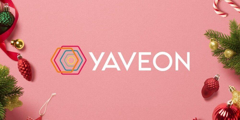 Was haben YAVEON Webinare mit Weihnachten zu tun?