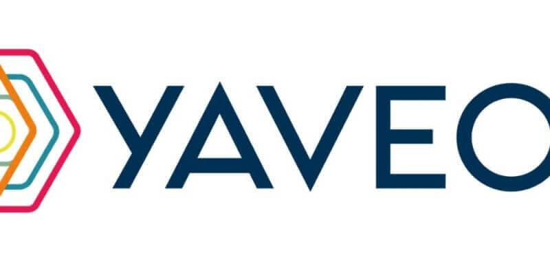 Yaveon Logo